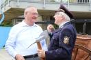 40 Jahre Freundschaft mit Mitry-Mory_43