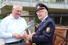 40 Jahre Freundschaft mit Mitry-Mory_44