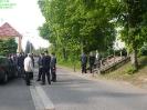 Florianstag 2009_48