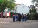 Florianstag 2009_5