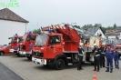 Florianstag 2012_101