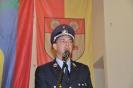 Florianstag 2012_109