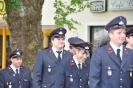 Florianstag 2012_119