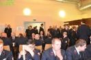 Florianstag 2012_128