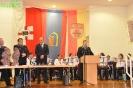 Florianstag 2012_130