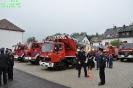 Florianstag 2012_145