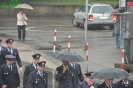 Florianstag 2012_150