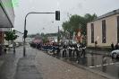 Florianstag 2012_151