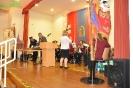 Florianstag 2012_171