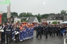 Florianstag 2012_173