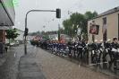 Florianstag 2012_176