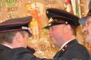 Florianstag 2012_186