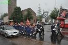 Florianstag 2012_24
