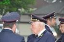 Florianstag 2012_33