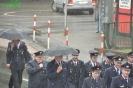 Florianstag 2012_35