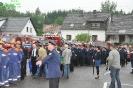 Florianstag 2012_42