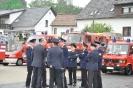 Florianstag 2012_53