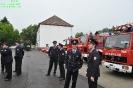 Florianstag 2012_58