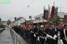 Florianstag 2012_64