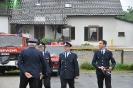 Florianstag 2012_66