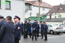 Florianstag 2012_73