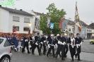 Florianstag 2012_79