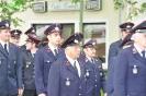 Florianstag 2012_96