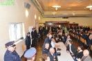 Florianstag 2012_97