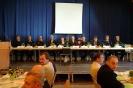 Deligiertenversammlung_36
