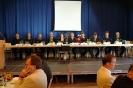 Deligiertenversammlung_37