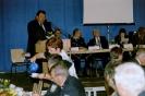 Deligiertenversammlung_3