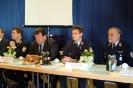 Deligiertenversammlung_43