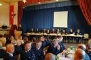 Deligiertenversammlung_44