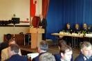Deligiertenversammlung_56