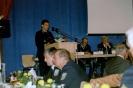 Deligiertenversammlung_6