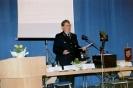 Deligiertenversammlung_9