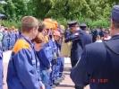 Jugendfeuerwehr_115