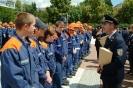 Jugendfeuerwehr_70