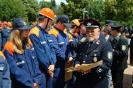 Jugendfeuerwehr_76