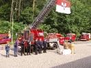 Verabschiedung Bommersbach_25